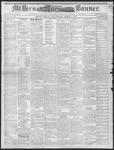 Mount Vernon Democratic Banner March 2, 1877