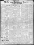 Mount Vernon Democratic Banner April 6, 1877