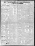 Mount Vernon Democratic Banner April 13, 1877