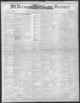 Mount Vernon Democratic Banner April 27, 1877