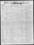 Mount Vernon Democratic Banner August 3, 1877