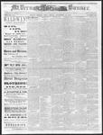 Mount Vernon Democratic Banner December 14, 1877