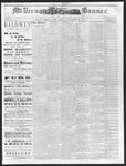 Mount Vernon Democratic Banner December 28, 1877