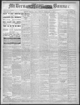 Mount Vernon Democratic Banner February 2, 1877