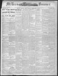 Mount Vernon Democratic Banner February 9, 1877