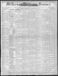 Mount Vernon Democratic Banner February 16, 1877