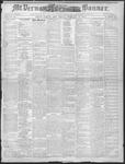 Mount Vernon Democratic Banner February 23, 1877