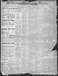 Mount Vernon Democratic Banner January 5, 1877