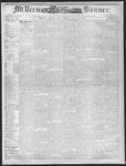 Mount Vernon Democratic Banner July 27, 1877