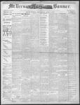 Mount Vernon Democratic Banner June 8, 1877