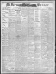 Mount Vernon Democratic Banner June 29, 1877