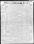 Mount Vernon Democratic Banner February 22, 1878