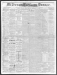 Mount Vernon Democratic Banner December 20, 1878