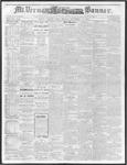 Mount Vernon Democratic Banner December 13, 1878