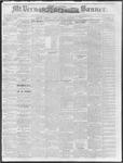 Mount Vernon Democratic Banner October 18, 1878