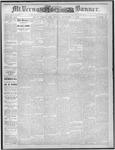 Mount Vernon Democratic Banner September 13, 1878