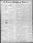 Mount Vernon Democratic Banner September 20, 1878