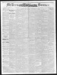 Mount Vernon Democratic Banner September 27, 1878