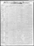 Mount Vernon Democratic Banner March 1, 1878