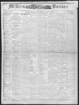 Mount Vernon Democratic Banner May 17, 1878