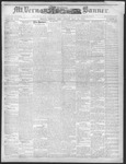 Mount Vernon Democratic Banner May 10, 1878