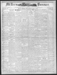 Mount Vernon Democratic Banner May 3, 1878