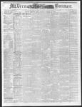 Mount Vernon Democratic Banner March 29, 1878