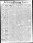 Mount Vernon Democratic Banner March 15, 1878