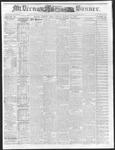 Mount Vernon Democratic Banner March 5, 1878