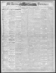 Mount Vernon Democratic Banner June 28, 1878