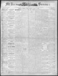 Mount Vernon Democratic Banner June 7, 1878
