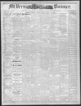 Mount Vernon Democratic Banner July 19, 1878