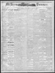 Mount Vernon Democratic Banner July 12, 1878