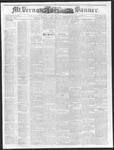 Mount Vernon Democratic Banner January 25, 1878