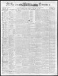 Mount Vernon Democratic Banner January 11, 1878