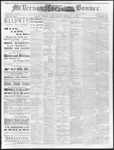 Mount Vernon Democratic Banner January 4, 1878