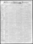 Mount Vernon Democratic Banner February 8, 1878