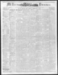 Mount Vernon Democratic Banner February 1, 1878