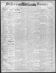 Mount Vernon Democratic Banner August 23, 1878