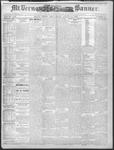Mount Vernon Democratic Banner August 16, 1878