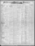 Mount Vernon Democratic Banner August 9, 1878