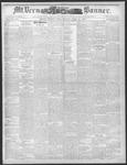 Mount Vernon Democratic Banner April 26, 1878