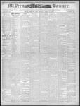 Mount Vernon Democratic Banner April 19, 1878
