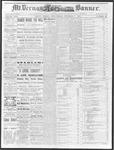 Mount Vernon Democratic Banner November 7, 1879