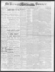 Mount Vernon Democratic Banner November 14, 1879