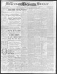 Mount Vernon Democratic Banner November 28, 1879