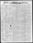 Mount Vernon Democratic Banner April 11, 1879