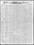 Mount Vernon Democratic Banner March 28, 1879