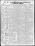 Mount Vernon Democratic Banner March 21, 1879