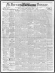 Mount Vernon Democratic Banner March 7, 1879